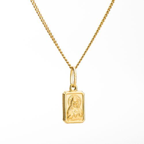 corrente-ouro-pingente-masculino-ga04142