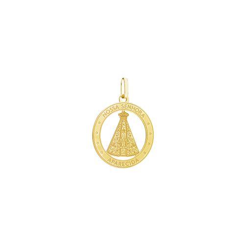 pingente-em-ouro-18k-PI19202P