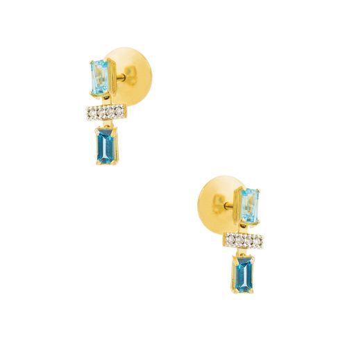 brinco-em-ouro-BR22472M