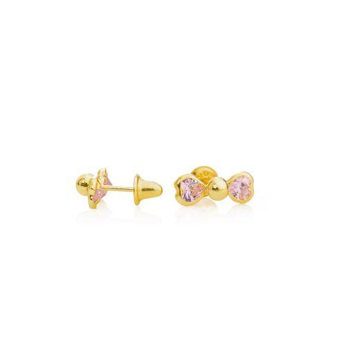 brinco-em-ouro-BR22575