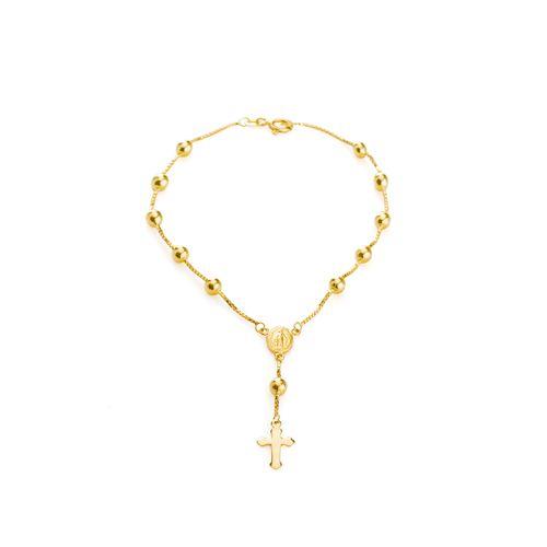pulseira-ouro-terco-pu03957