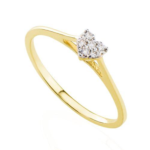 anel-ouro-diamante-an34752