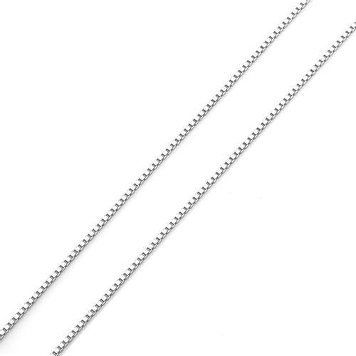 corrente-ouro-branco-co02469