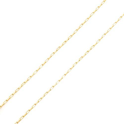 corrente-em-ouro-cartier-co02876