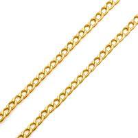 corrente-ouro-co02681