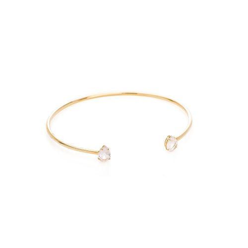 bracelte-em-ouro-PU04385P
