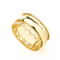 anel-em-ouro-AN34693
