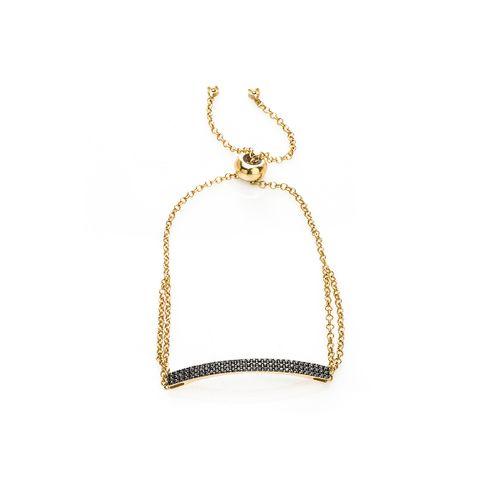 pulseira-em-ouro-PU04040