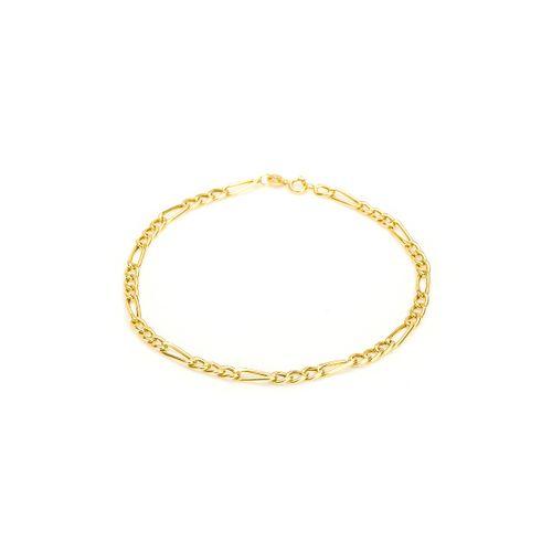 pulseira-em-ouro-PU03218