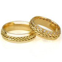 alianca-trancada-casamento-ouro-diamante