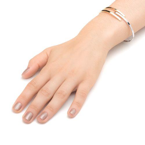 bracelete-em-ouro-PU04395