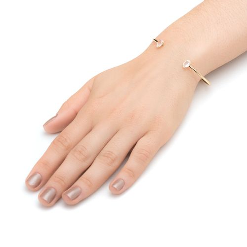 bracelete-em-ouro-PU04385