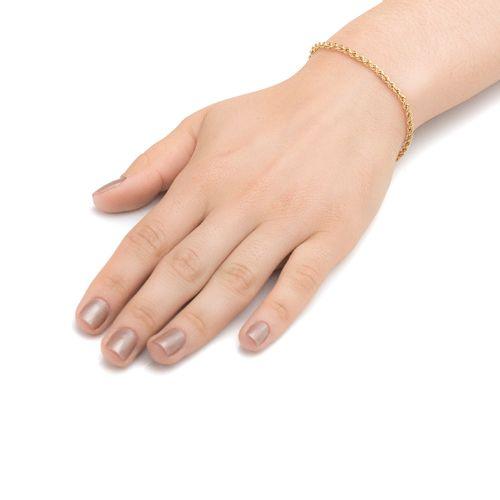 pulseira-em-ouro-PU03312