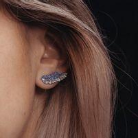brinco-ouro-ear-cuff-zirconia-ouro-18k