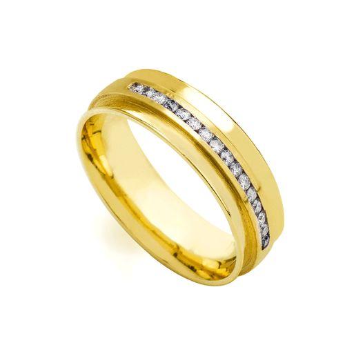 alianca-casamento-ouro-18kdiamantes-eacff55sa16