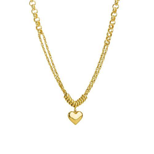 gargantilha-ouro-ga03326p