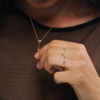 colar-joiasgold-chave-fechadura-ouro-18k
