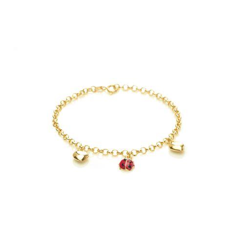 pulseira-ouro--joaninha-2