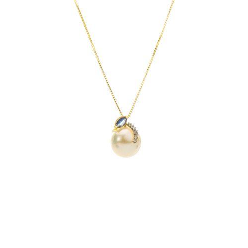 gargantilha-ouro-ga03835P