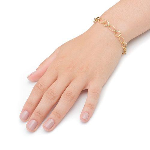 pulseira-em-ouro-PU03558