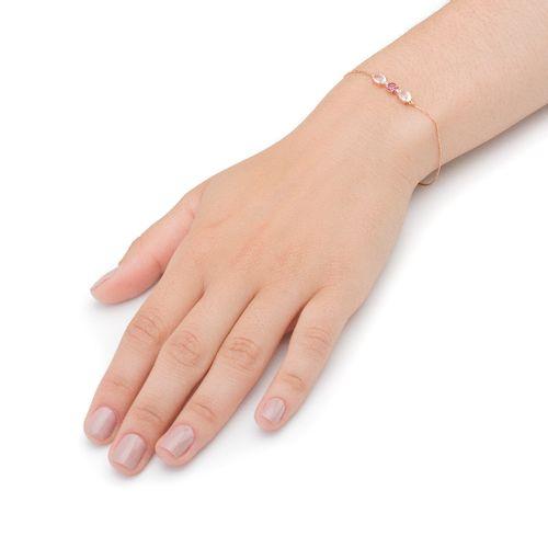 pulseira-em-ouro-PU04583