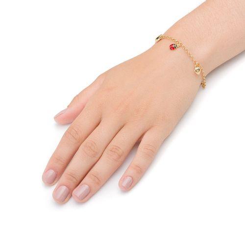 pulseira-em-ouro-PU04640