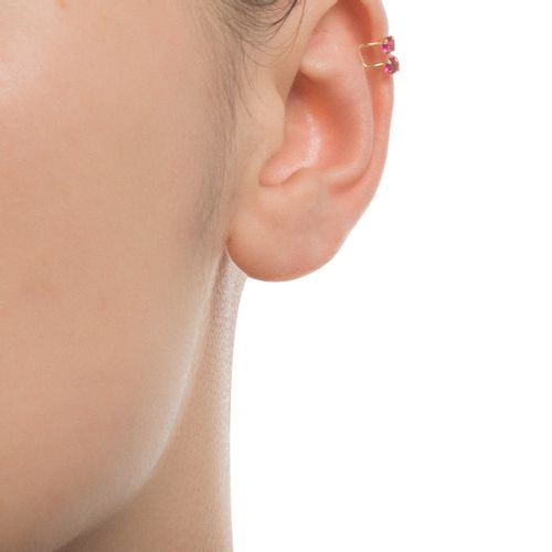 piercing-em-ouro-AC07079