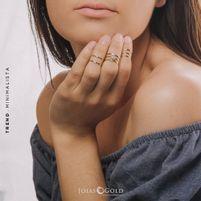 aneis-minimalistas-joiasgold