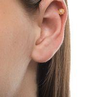 piercing-em-ouro-AC07071
