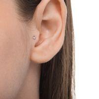 piercing-em-ouro-AC07034