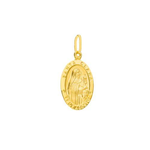 pingente-ouro-pi01972P