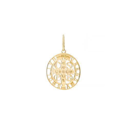 pingente-em-ouro-PI19433