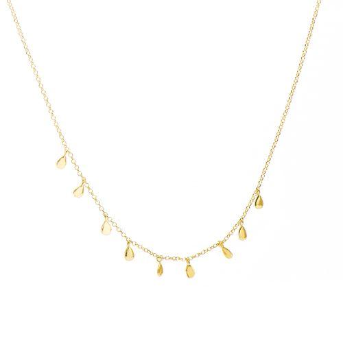 gargantilha-em-ouro-GA04418