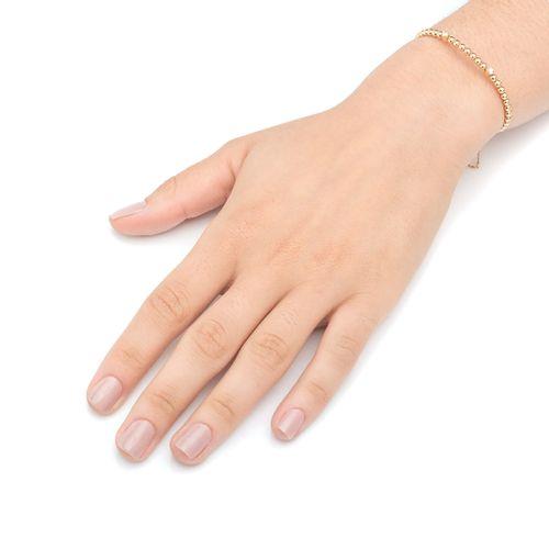 pulseira-ouro-joiasgold-pu03845