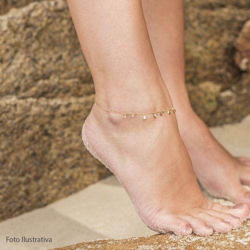 tornozeleira-em-ouro-18k-to00191