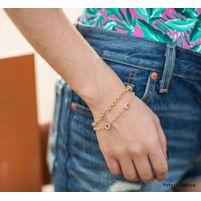 pulseira-ouro-joiasgold-feminina
