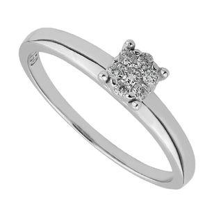 anel-com-diamante