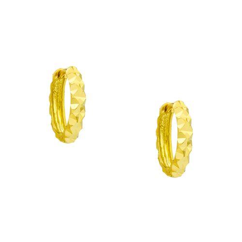 Brinco-em-Ouro-18K