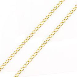 corrente-losango-21mm