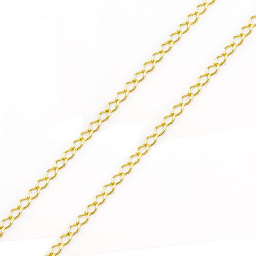 corrente losango 21mm