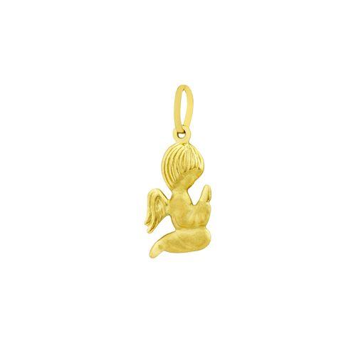 pingente-ouro-PI07715P