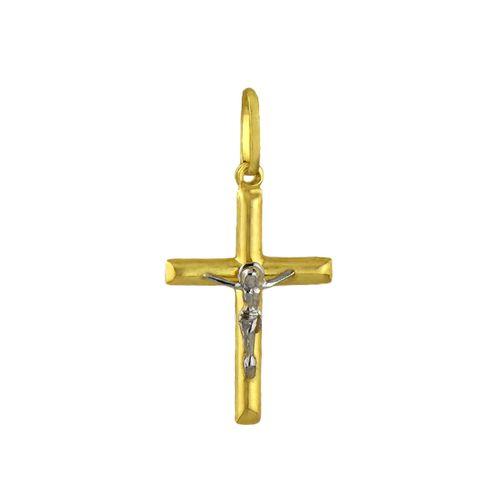 pingente-ouro-PI07747P