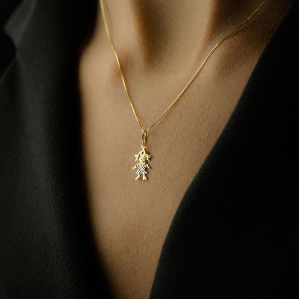pingente-ouro-PI09552M