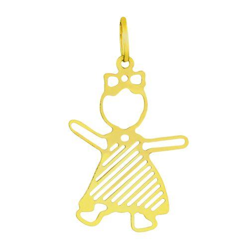 pingente-ouro-PI15713P