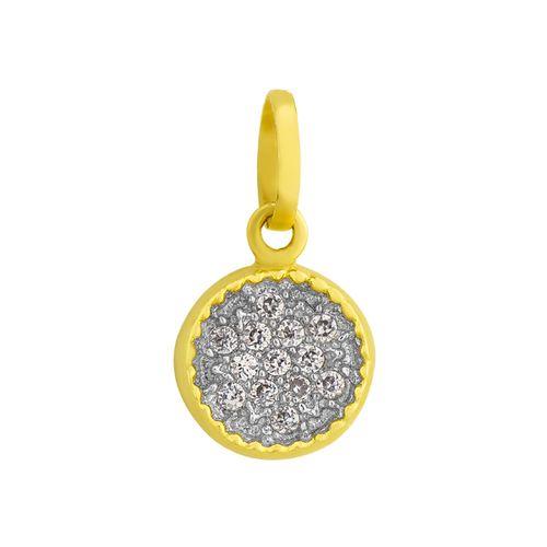 pingente-ouro-PI15813P