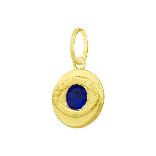 pingente-ouro-PI16300P
