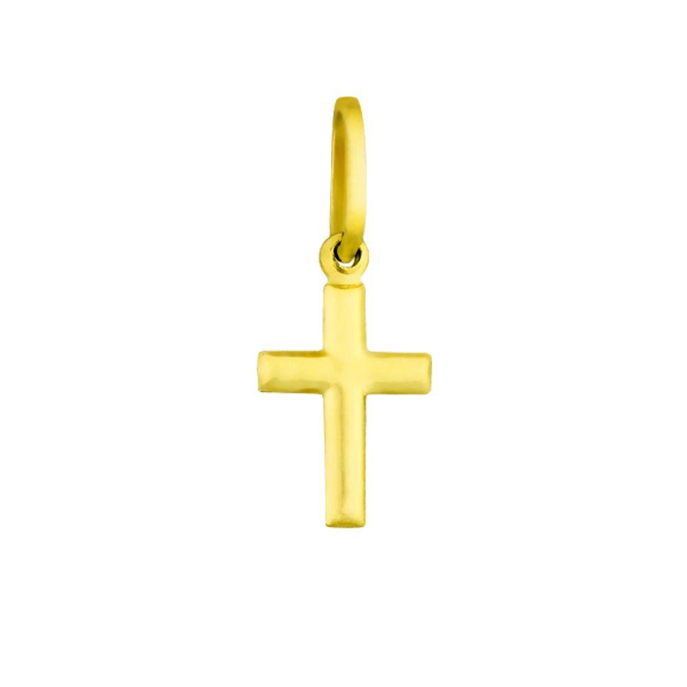 pingente-ouro-PI16660P
