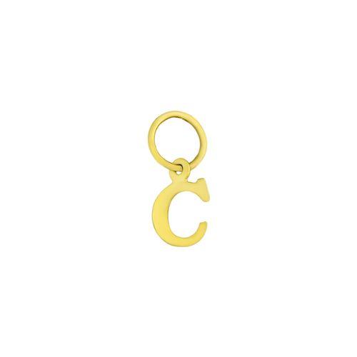 pingente-ouro-PI16753P