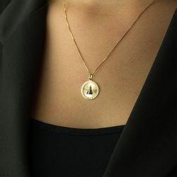 pingente-ouro-PI17211M
