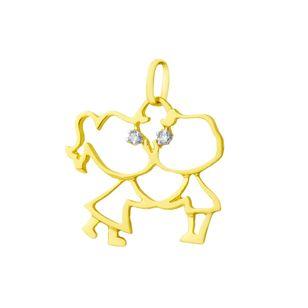 pingente-ouro-PI17228P